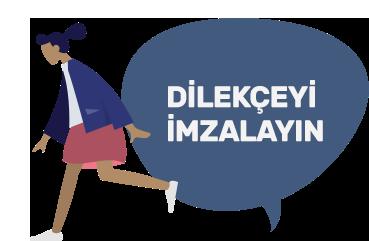 Turkish 1