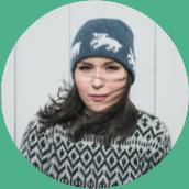 Natalia Grociak