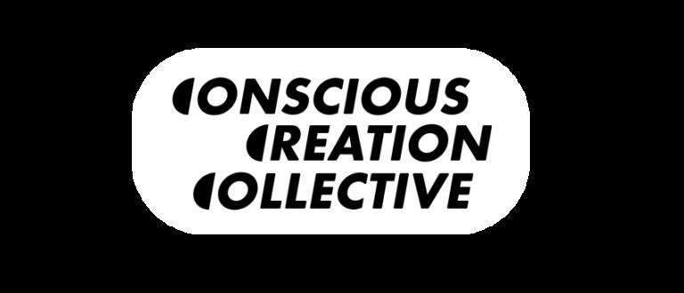 conscious creation collective