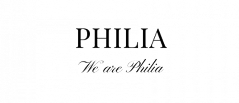 We are Philia
