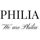 Philia logo 1