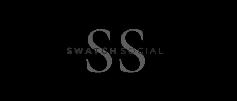 swatch social